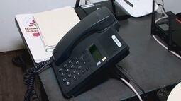 Centro de Valorização da Vida oferece apoio emocional por telefone a pessoas
