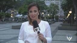 Baixada Santista tem mais um Dia 'D' da campanha de vacinação contra a febre amarela