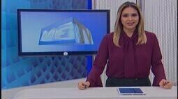 MGTV 1ª Edição de Uberaba e região: Programa de sábado 17/02/2018 - na íntegra