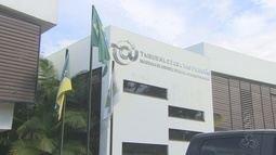 TCU pede bloqueio de contas dos envolvidos no desvio de merenda escolar no Amapá
