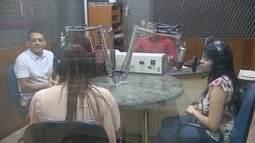 Rádio Amapá FM passa a ser CBN Amazônia Macapá a partir de segunda-feira, 19