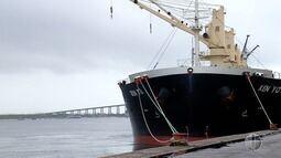 Justiça autoriza empresa do RN a mandar pescado para Europa