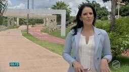 Jaqueline Naujorks fala sobre vídeos para o Brasil Que eu Quero