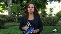 Confira as principais notícias policiais de Sergipe