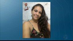 Homem anuncia crime em rede social e em seguida mata a mulher na Paraíba