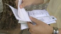 Atraso na entrega de correspondências gera insatisfação em Valadares
