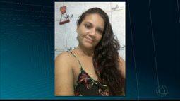 JPB2JP: Está preso em Santa Rita o homem acusado de matar a própria mulher
