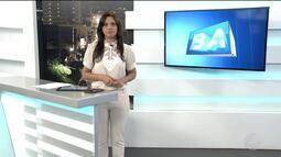 BATV - TV Sudoeste - 19/02/2018 - Bloco 2