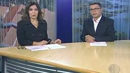 Ação contra a pedofilia vai a três endereços no Alto Tietê