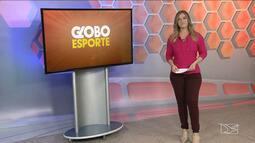 Globo Esporte MA 20-02-2018