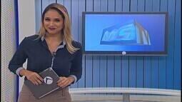 MGTV 1ª Edição de Uberaba e região: Programa de terça-feira 20/02/2018 - na íntegra