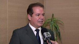 Governador do AC vai a Brasília acompanhar pedido de ajuda às famílias após enxurrada