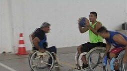 Vida Real mostra direitos garantidos em lei a pessoas com deficiência