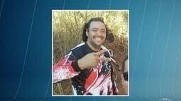 Homem que estava desaparecido é encontrado morto às margens da rodovia BR-135