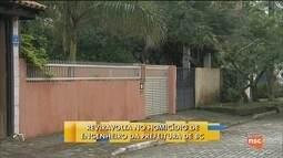 Gaeco investiga novos envolvidos na morte de engenheiro em Balneário Camboriú