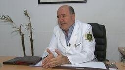 Especialistas da região de Itapetininga tiram dúvidas sobre transtorno de ansiedade