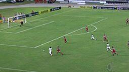 São Paulo se classifica para 4ª fase da Copa do Brasil
