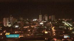 Organização diminui o preço do ingresso para o rodeio da ExpoUmuarama