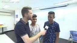 BLOCO 3 - Pocket Show The Voice Kids