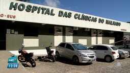 Parentes de pacientes reclamam da falta de atendimento especializado em hospital de Ilhéus