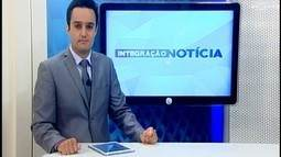Integração Notícia Centro-Oeste MG e Alto Paranaíba: programa de sexta-feira 23/03/2018