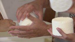 Produtores de Divinópolis buscam alternativas para agregar valor ao leite