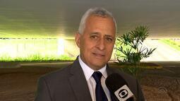 Conselheiro do TCE-RS é inocentado de acusação de estelionato no STJ por falta de provas