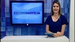 Integração Notícia Centro-Oeste MG e Alto Paranaíba: de quinta-feira 19/4/2018- na íntegra