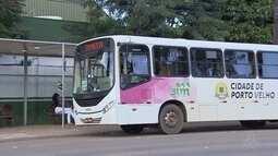 Linha de ônibus gratuita vai levar a população até o bem estar global, em Porto Velho