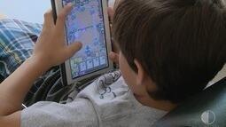 Celular para crianças: a partir de qual idade? Especialistas dão dicas para limitar o uso