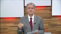 """""""Hoje o PP tem um grande poder dentro da Câmara dos Deputados"""", diz Valdo Cruz"""