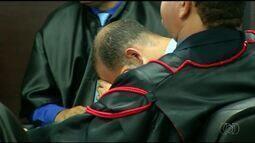 Depois de quase 10 anos, Fábio Pisoni é condenado pela morte de estudante em Gurupi