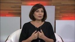 'Acordo de delação de Palocci vem em momento péssimo para Lula', diz Cristiana Lôbo