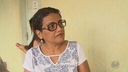 Ribeirão Preto realiza 'Dia D' de vacinação contra a gripe neste sábado (12)