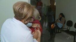 Secretaria de Saúde confirma primeira morte provocada por H1N1 em Andradina