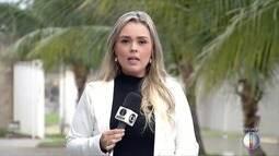 Detran faz mutirão para emissão de carteira de identidade em São João da Barra, no RJ