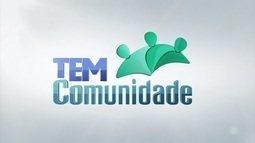 Confira os destaques do programa TEM Comunidade deste domingo, 27 de maio