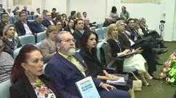 Porto Velho sedia o primeiro encontro Luso Brasileiro sobre bioética