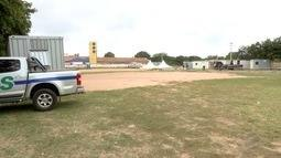 Amanhã tem Multiação no Jardim Passaredo, em Cuiabá