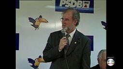 Justiça de Minas condena mais 3 pessoas pelo mensalão tucano