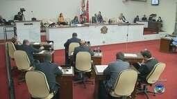 Convocado não se apresenta em acareação da CEI da Emurb em Rio Preto