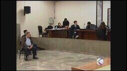 Julgamento de ex-delegado Aluizio Couto é remarcado em Uberlândia