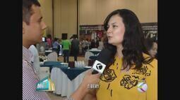 Uberlândia recebe Simpósio Internacional sobre Produção Competitiva de Leite