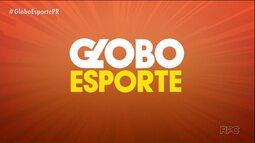 40 anos de Globo Esporte