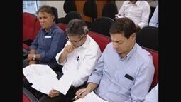 Propaganda eleitoral é tema de reunião do Ministério Público em Uberlândia