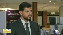 Caixa Econômica realiza leilão com mais de 600 imóveis no Grande Recife