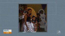 Mistério: mãe e duas filhas morrem com sintomas parecidos em Maragogipe