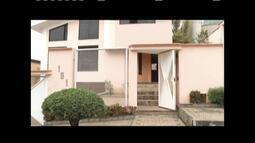 Bandidos invadem residência em Timóteo