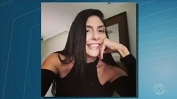 Corpo da advogada morta a tiros na Barra da Tijuca deve ser sepultado em Volta Redonda