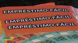 Polícia tenta rastrear o patrimônio de quadrilha envolvida em empréstimos a juros abusivos